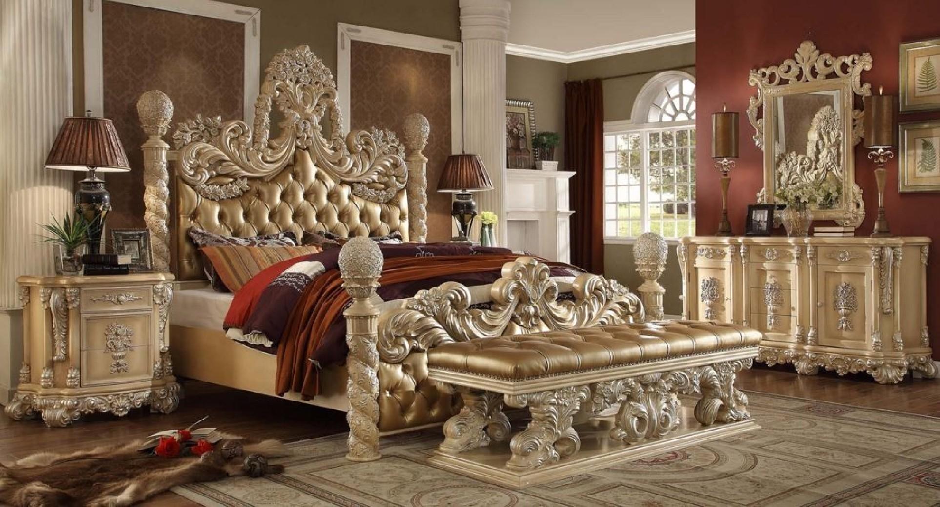 bedroom sofa hd 7266 homely design bedroom set victorian, european & classic design sofa ELJHHAV