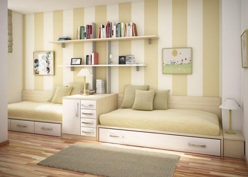 Bedroom Sofa Home Ideas: Basics Sofa Bed For Bedrooms Dallas 3 Seater Beds Futons HGFOGQB