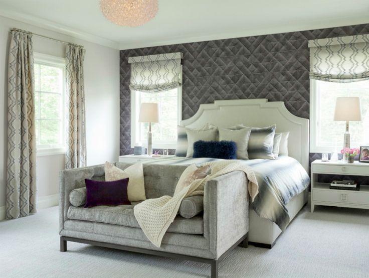 Bedroom sofa sofa bedroom MHSAXTQ