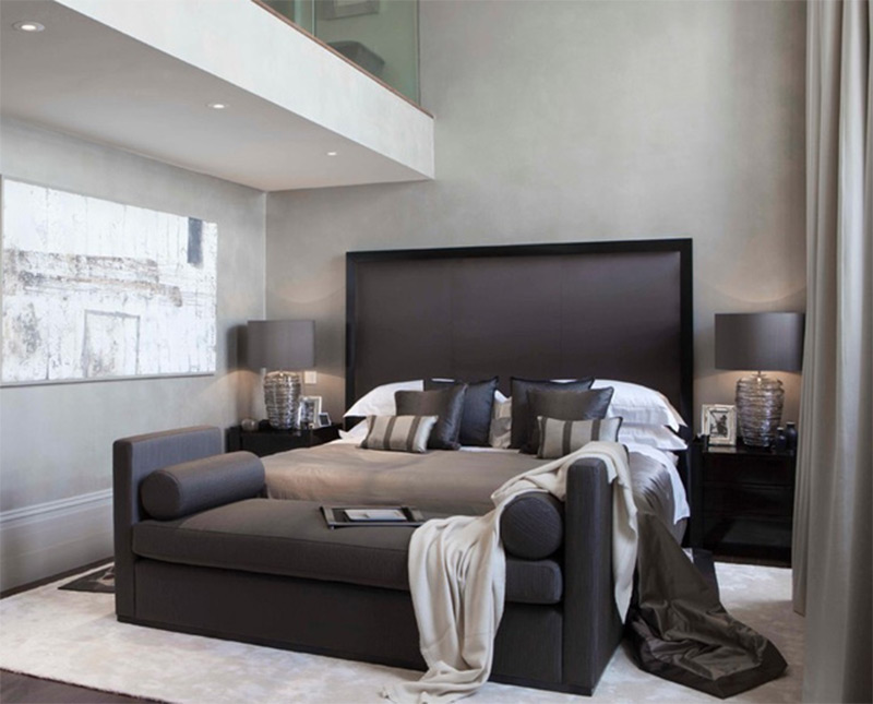 Bedroom sofa Trend sofa for bedroom 81 for your living room sofa ideas with ADFQNXM