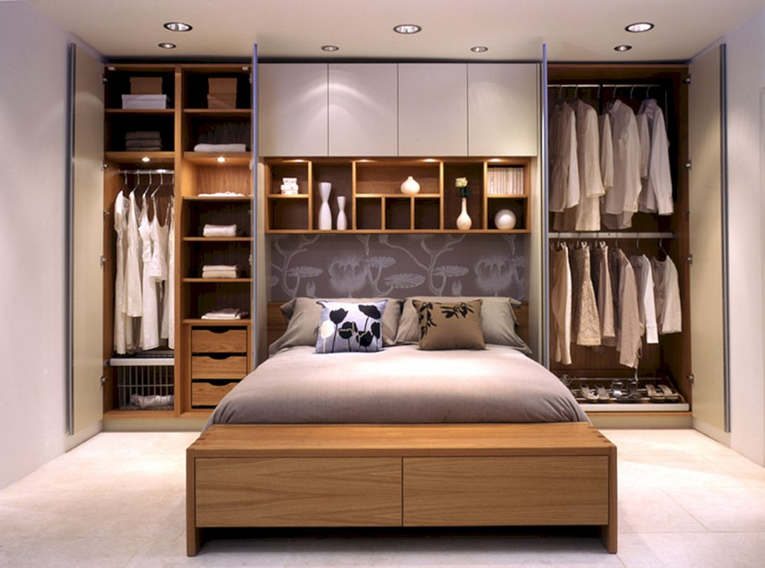 Ideas for storage in the bedroom brilliant ideas for storage in the bedroom 25 RPDEUYP