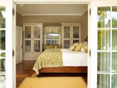 Bedroom storage ideas shop this look CLOGNPH