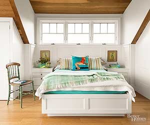 Bedroom themes How to decorate a small bedroom FAQFYVJ