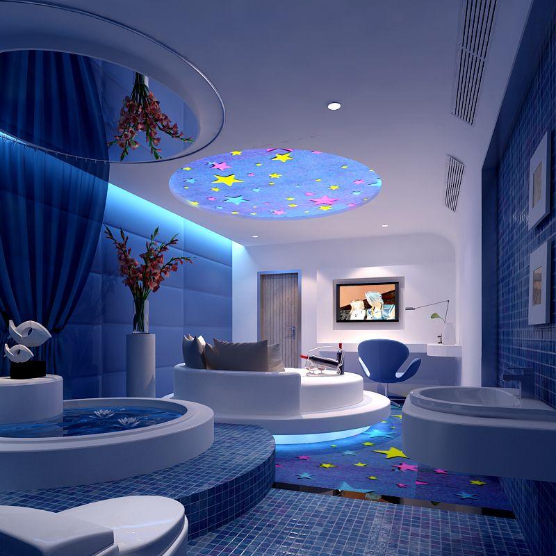 Bedroom Themed Movie Star Ideas - Stylish Homes WQOQDAR