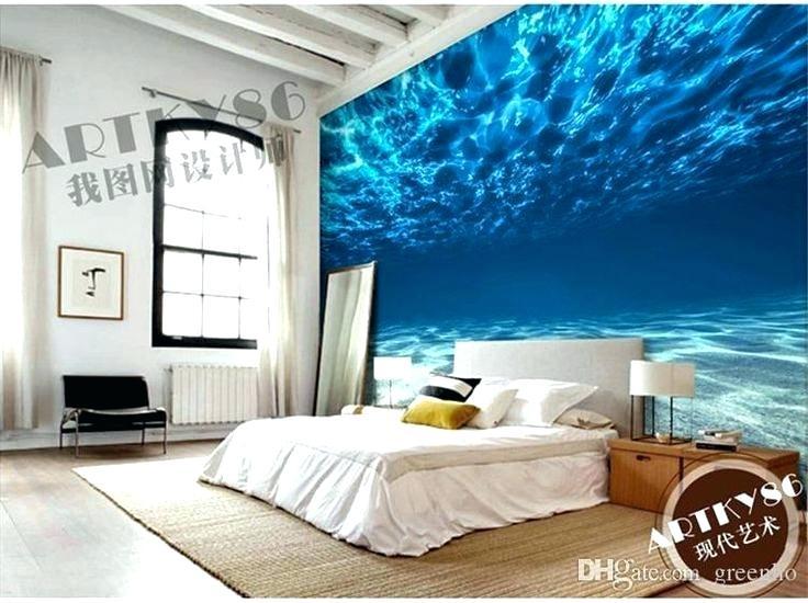 Bedroom themes ocean bedroom ideas ocean bedroom theme best ideas about ocean bedrooms GLIWIMI