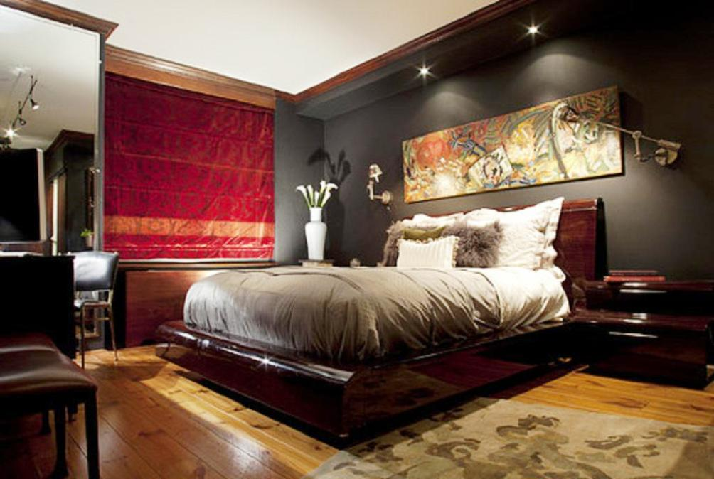 Bedroom themes stunning and ISADPLX