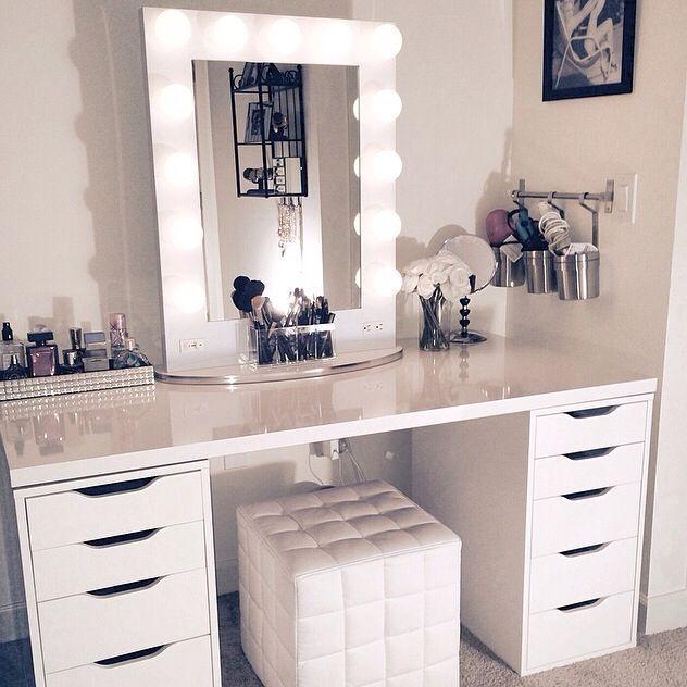 Bedroom vanity image result for dressing table PLYGDLA