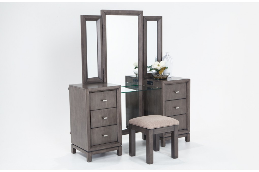 Bedroom vanity sets these tips for dressing table with mirror these tips AERGSCM
