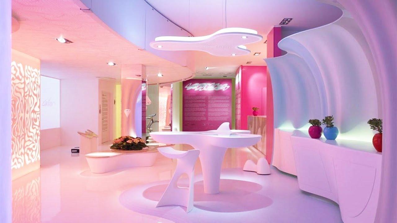 Bedroom for girls amazing ideas for girls room XICKCBP