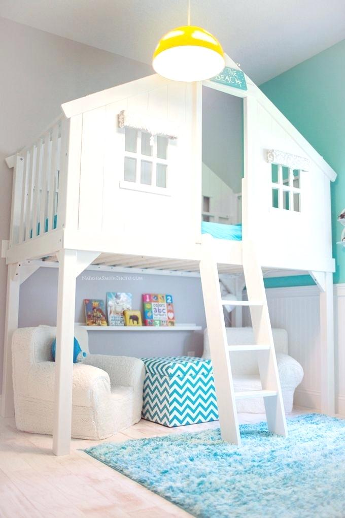 Bedroom for girls cute girls bedroom bedroom Ways to decorate a teenage girl with white FSXKMUY