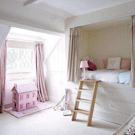 Bedroom for girls girls bedroom ideas uk with bedroom ideal home BSSONBK