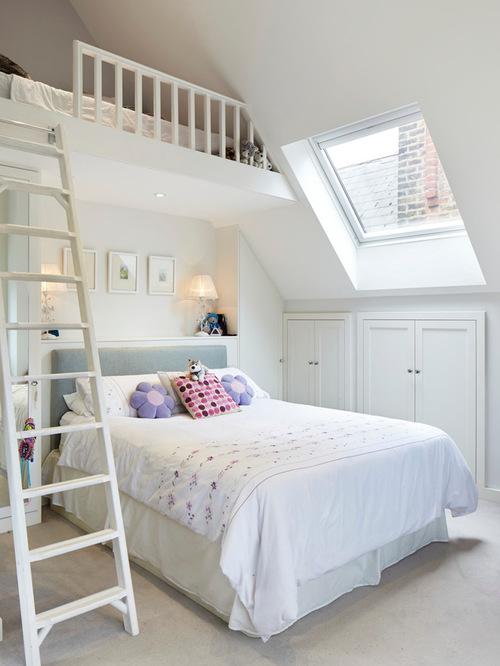 Girls bedroom ideas for girls room ARCYIFQ