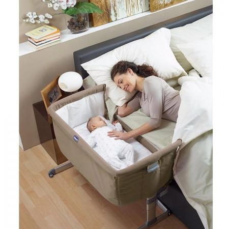 Additional bed prev RNPAVOP