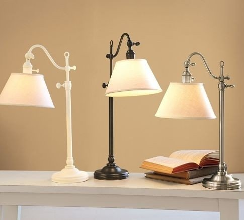 Bedside lamps for reading 1 SIPVGXX