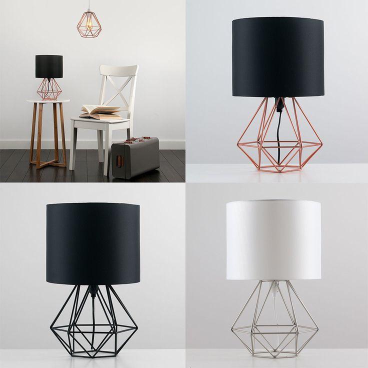 Bedside Lamps Impressive Upright Table Lamps 25 Best Ideas About Bedside Bedside Table CWOOWRU