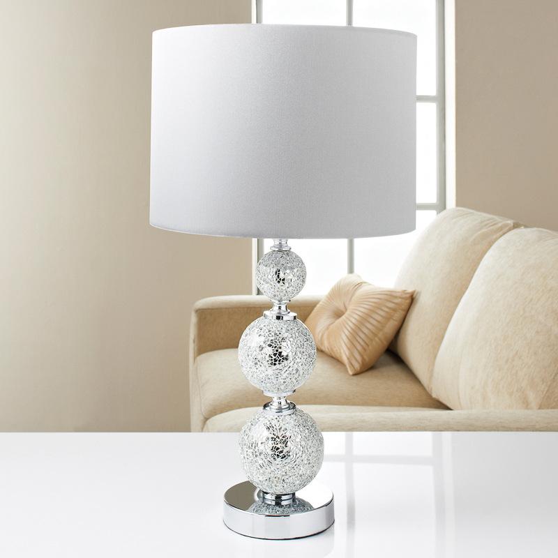 Bedside lampshades MVVFJNC