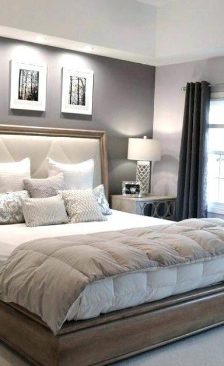 Modern Master Bedroom Interior Design Ideas Beautiful Vintage Mid.