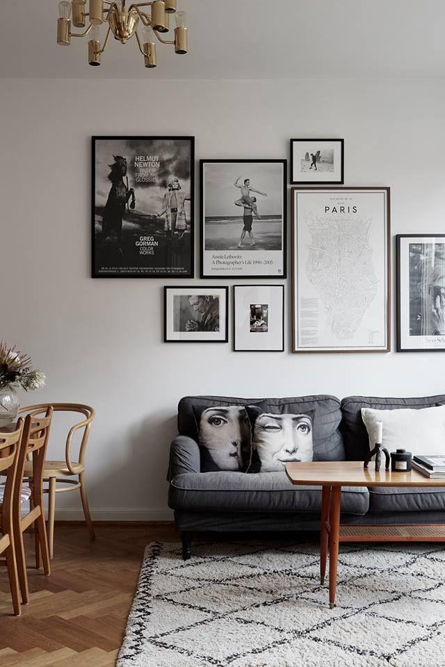 the best 25 living room wall art ideas on pinterest living room art ODNDWQG