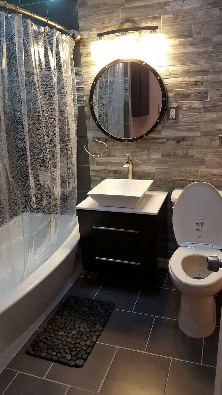 The best 25 ideas for small bathroom embellishments on Pinterest small in small CGIDOYB