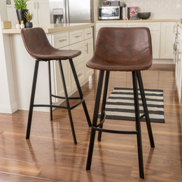 best bar stool with backrest low back bar stool fyutnlf TDBOSWP