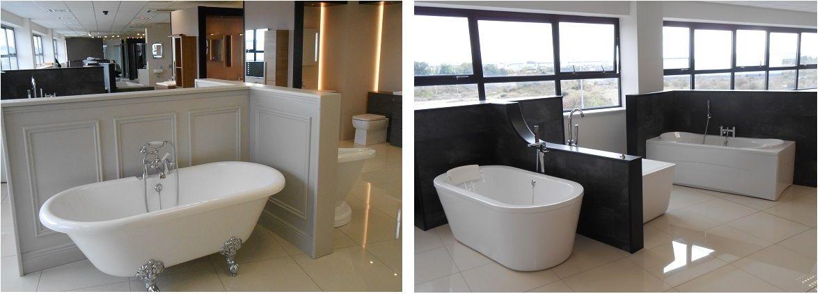 best bathroom showrooms dublin bathroom - bathroom showrooms online LQDNMZN