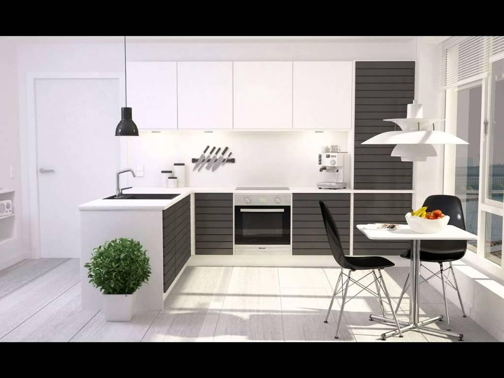 best beautiful modern kitchen equipment in europe QPOMLOC