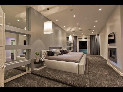 best bedrooms and best interior design bedroom ideas for bedroom design 2016 GPJLAPY
