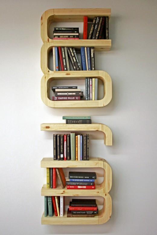 best bookshelf best bookworm bookshelf DMJUWQP
