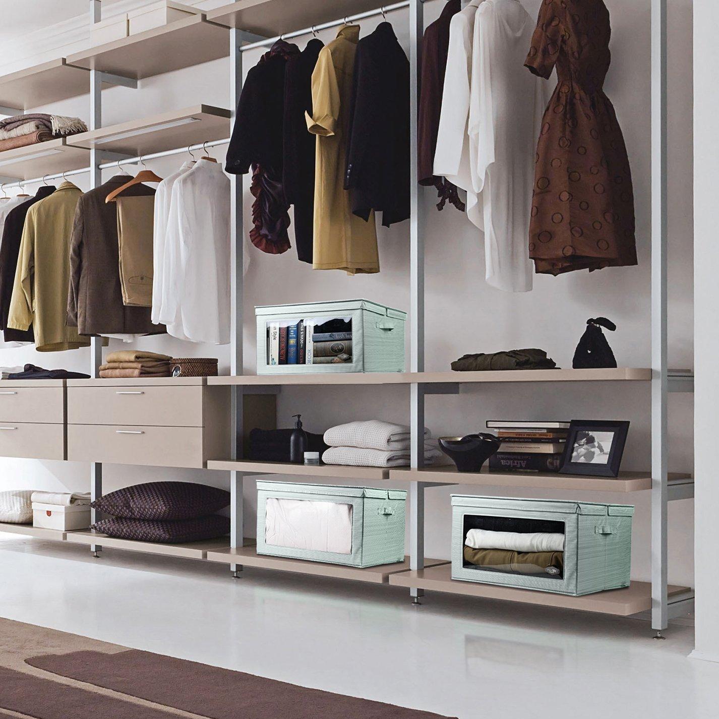 best clothes storage bags |  Popsugar mothers LXNFQGP