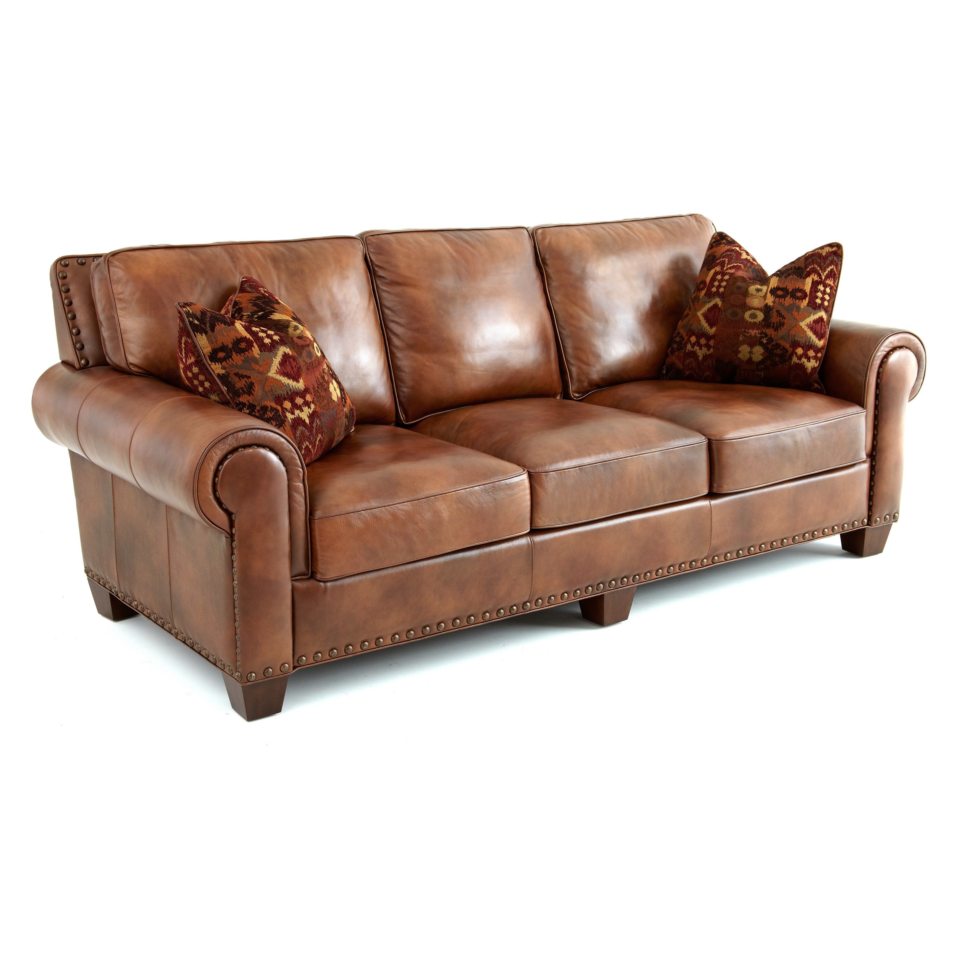 Best used-look leather sofa 40 redesign using modern ideas with UQCSFHV