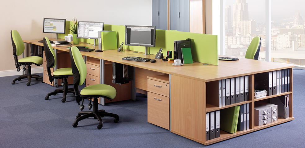 best home office furniture and supplier in the UK YQNAUVB