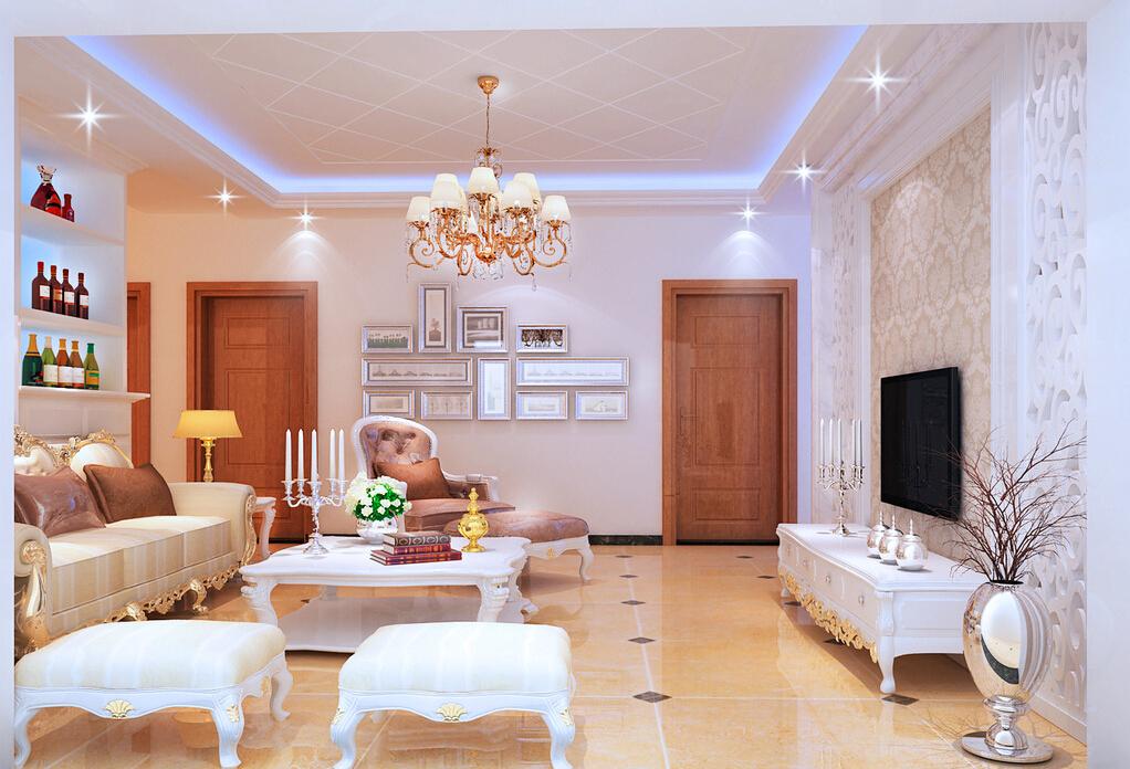Best house interior design Best house and interior design SEFRCJN