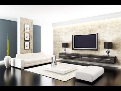 best modern living room design for small living room KIAOAGQ