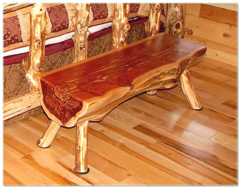 best ideas for rustic wood furniture liltigertoo com rustic wood furniture WQTNKFS