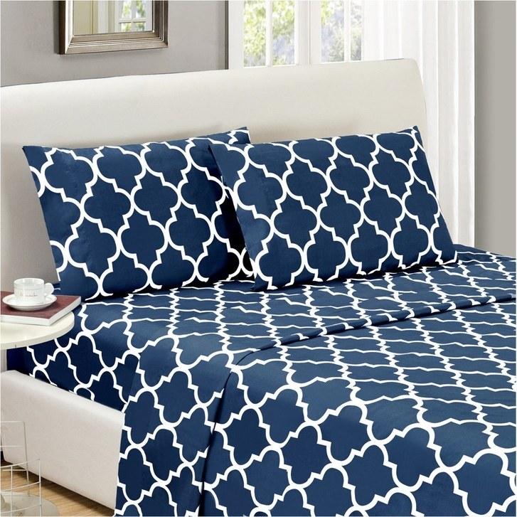 Bestseller Amazon bed linen UMKWZJN