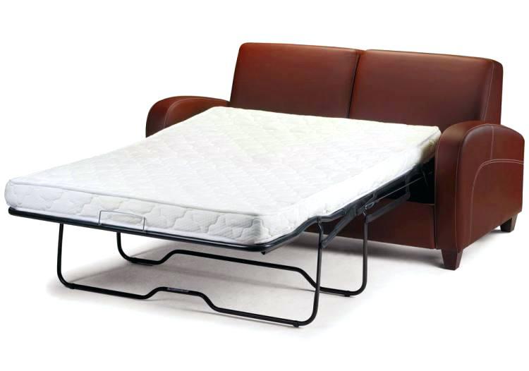 best sofa bed best sofa bed mattress best sofa bed mattress SKUMZNA