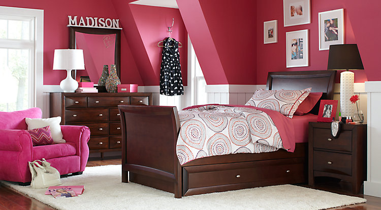 best twin room sets for girls decoration ideas fresh in the fireplace OFKYNFY
