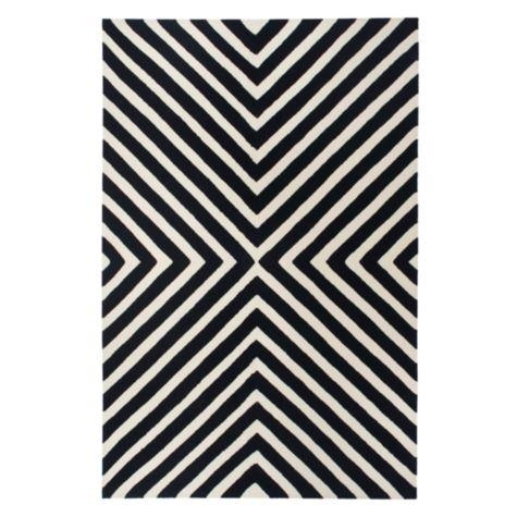 Black and white carpets axis black and white carpet TVAYAZR