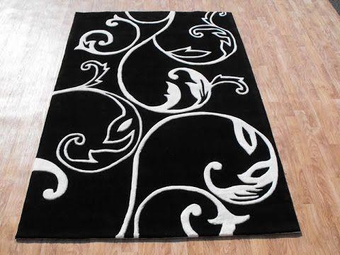 Black and white carpets Black and white carpets You ZFUHFBE