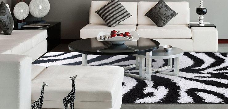 black and white carpets black and white carpets JBSKMCE