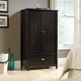 black cabinet store TDJAYNX