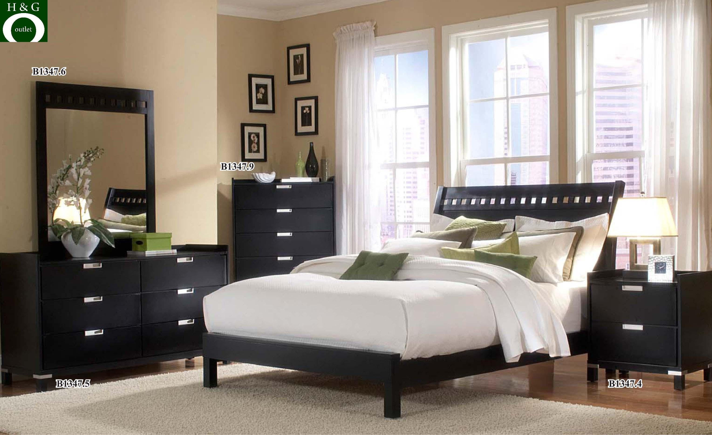 Black bedroom furniture sets bedroom furniture.  Bedroom furniture light brown teenager medium bamboo black bedroom DMWIKLE