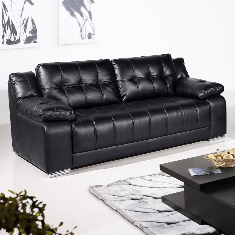 black leather sofa attractive black leather sofas with black leather sofas from 309 simply FMQKHDF