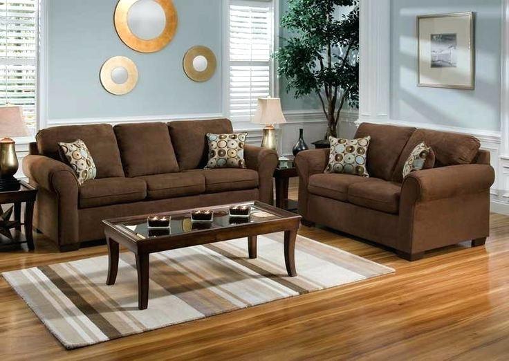 Red Brown Living Room Ideas Blue Duck Egg New House Online Sample.