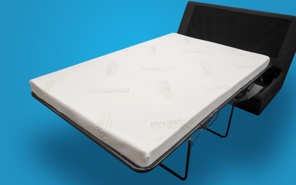 Body shape memory foam sofa bed mattress.  Product options: PHZFYFL