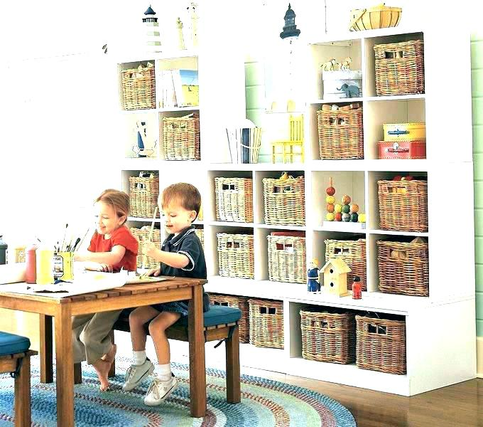 Storage ideas for boys bedroom storage for the bedroom storage for children's room ONTQMPA