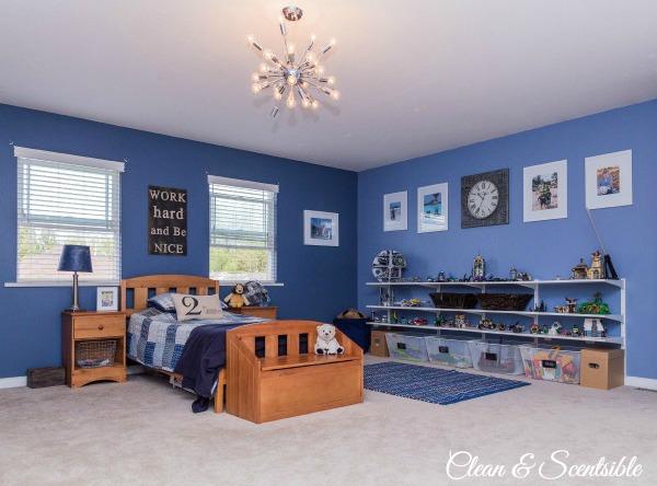 Boys bedroom great Boyu0027s bedroom ideas!  VQAJORP