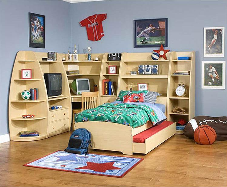 Children's room furniture great children's room furniture sets modern bedroom sets for boys' furniture UTYKATX