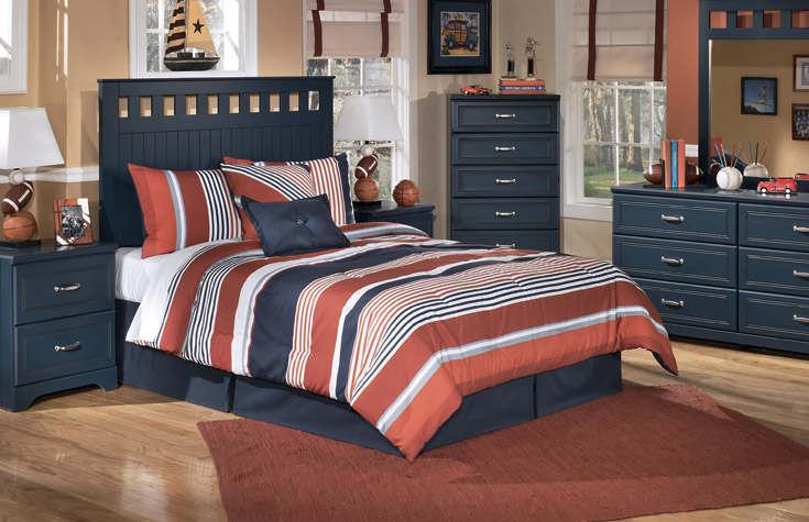 Boys Bedroom Furniture Bedroom, Amazing Boys Bedroom Sets Toddler Bedroom Furniture Sets Blue Red UKYDLPK