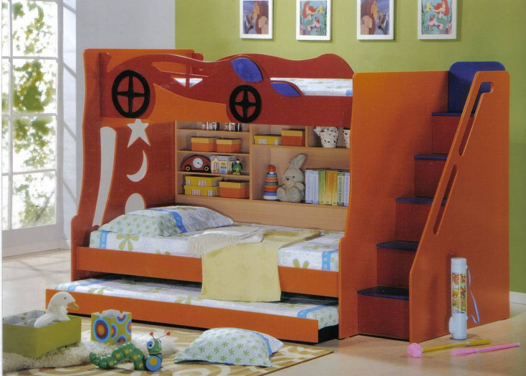 Bedroom furniture for boys bedroom, stunning bedroom sets for boys bedroom furniture sets brown blue green BKTEOKO